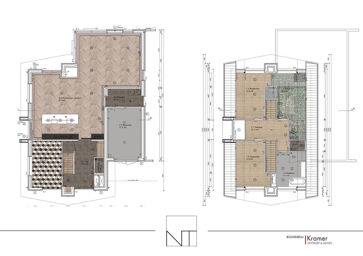 ontwerp-begeleiding-nieuwbouw-09