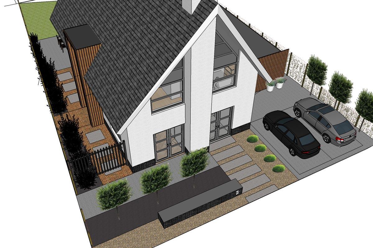 ontwerp-begeleiding-nieuwbouw-11