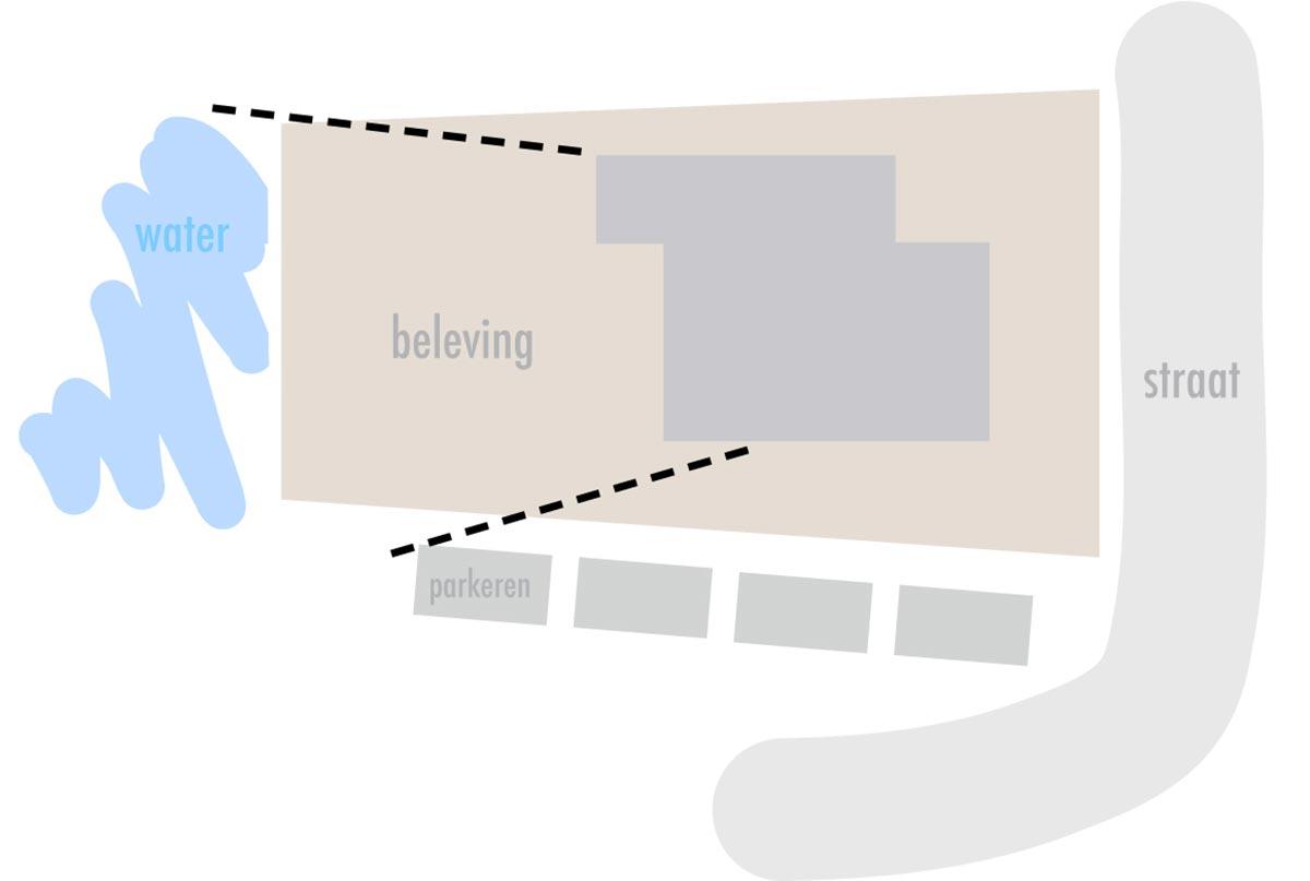 ontwerp-begeleiding-nieuwbouw-14