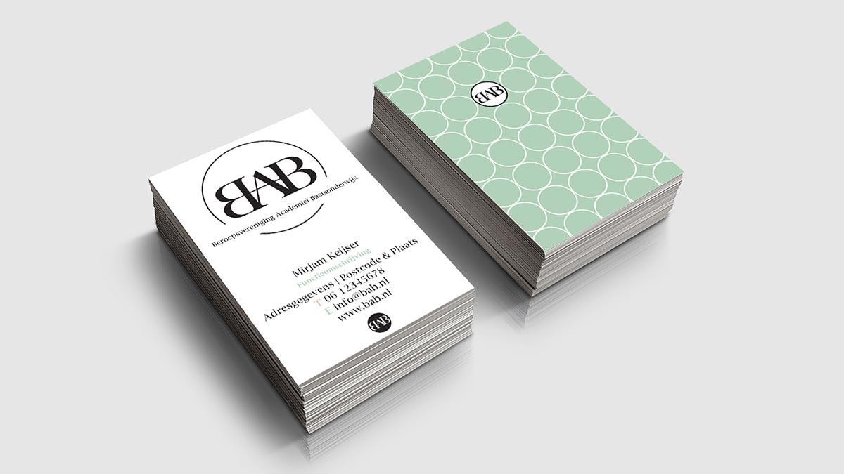 huisstijl-ontwerp-bab-01