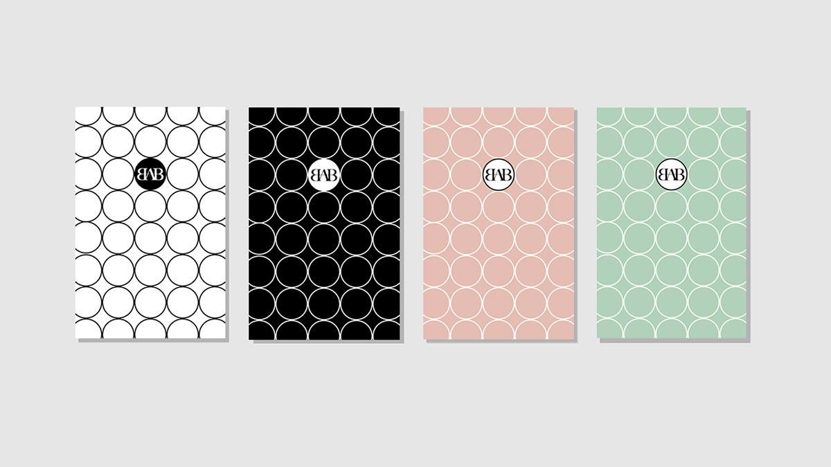 huisstijl-ontwerp-bab-02