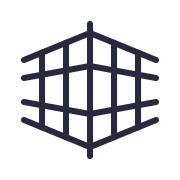 icon-technisch-ontwerp-negative