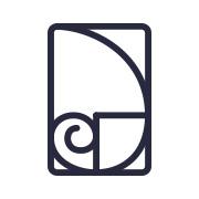 icon-voorlopig-ontwerp-negative