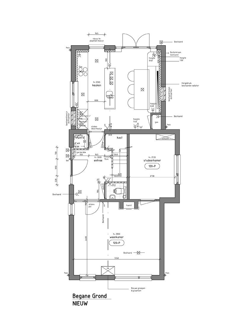 renovatie-jaren-30-woning-tekening-nieuw