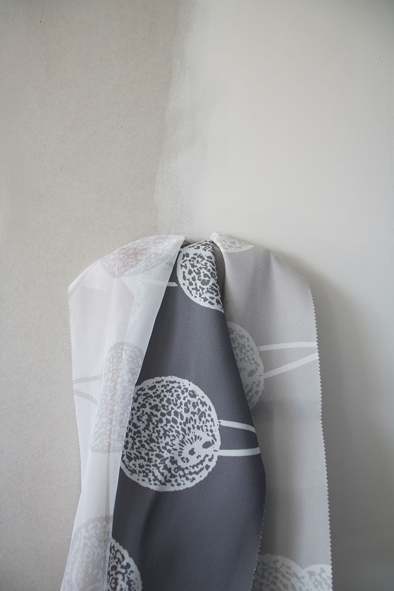 textile-design-the-collections-01