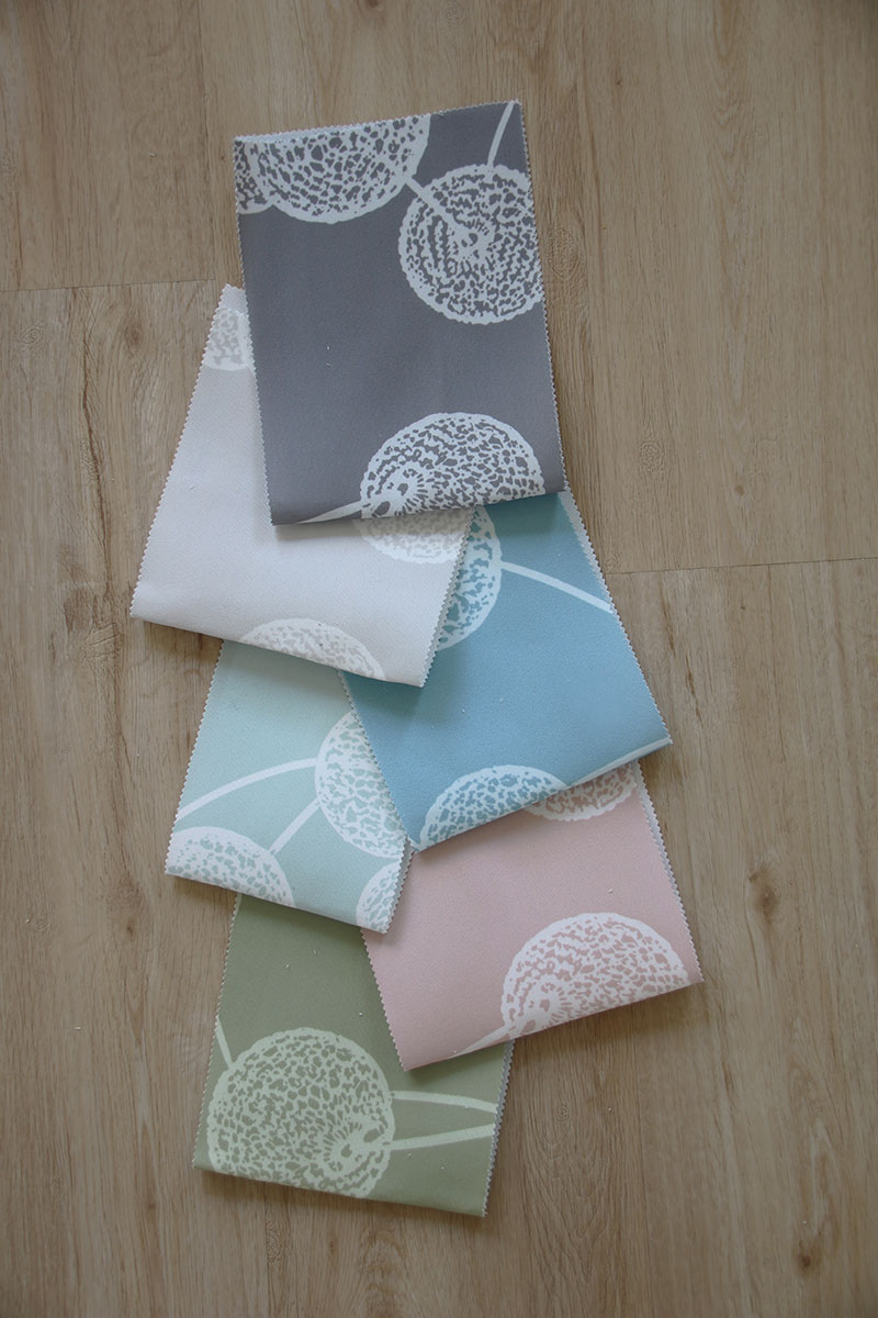 textile-design-the-collections-06