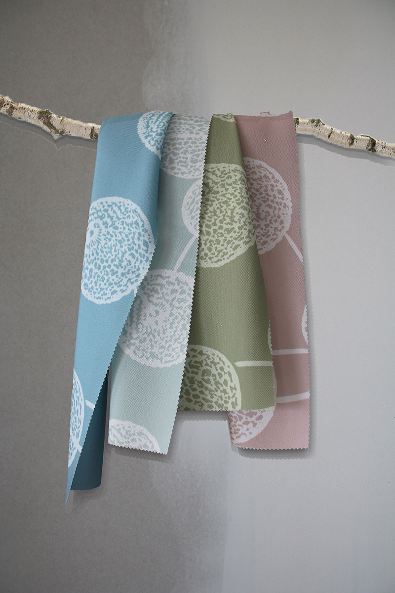 textile-design-the-collections-07