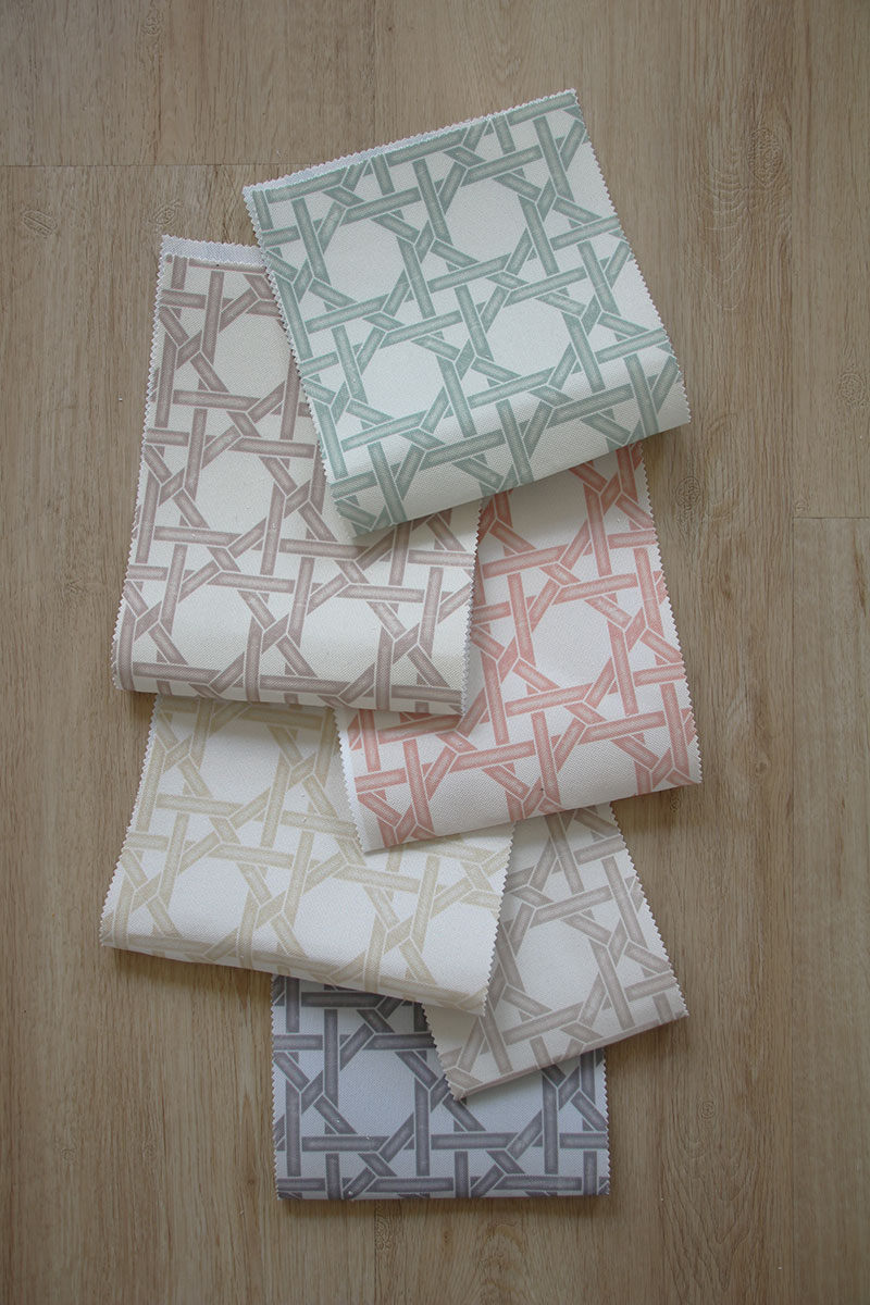 textile-design-the-collections-09