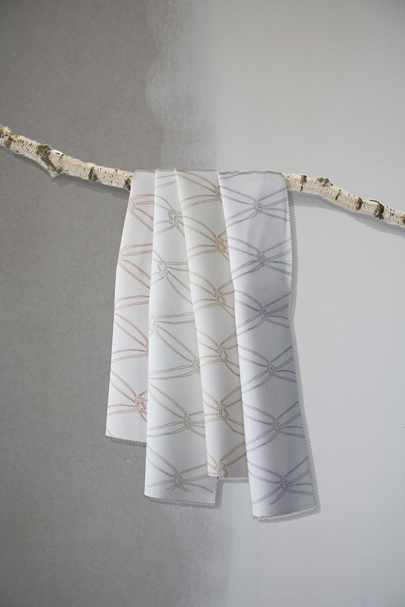 textile-design-the-collections-11