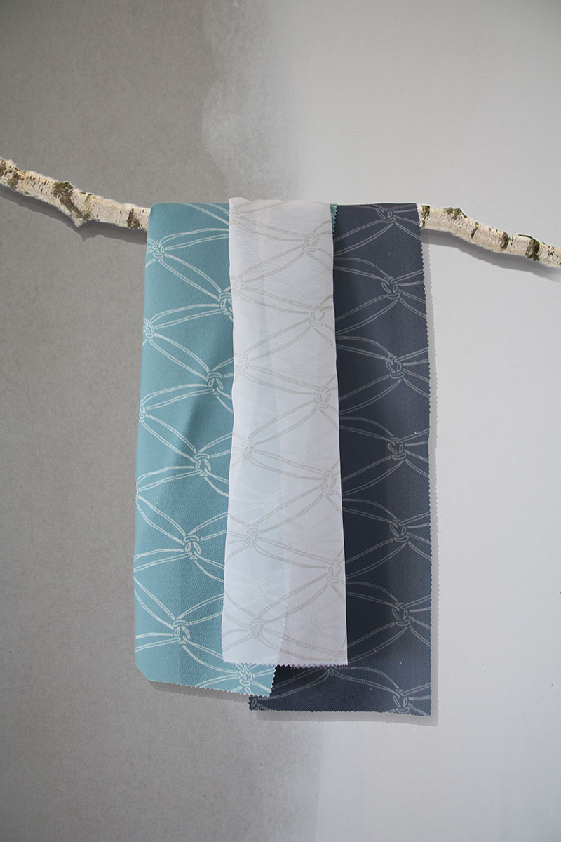 textile-design-the-collections-12