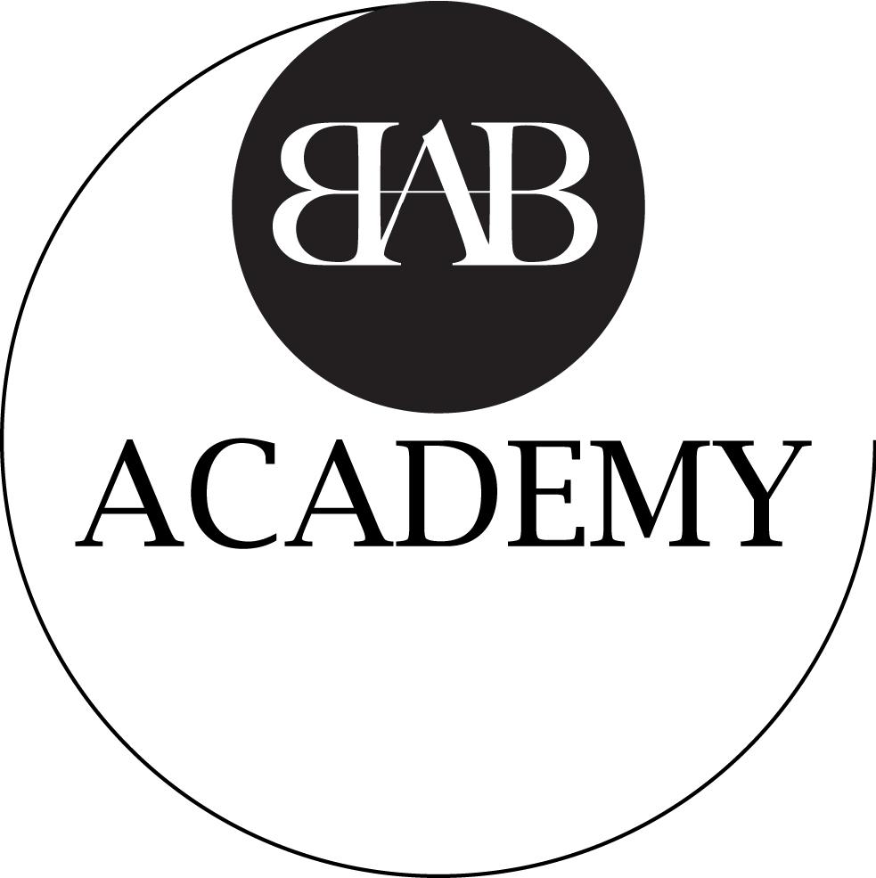 BAB Academy Logo