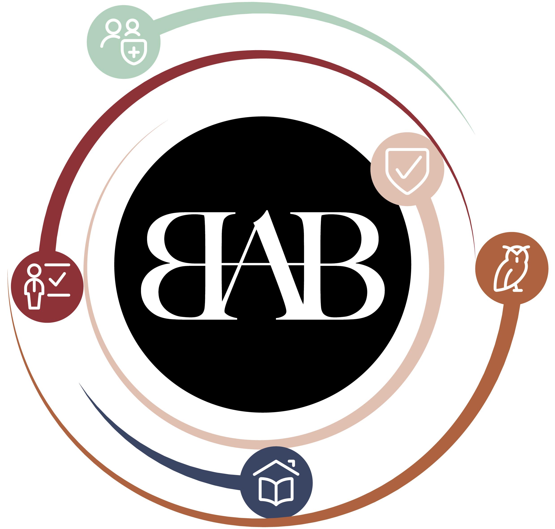 BAB-icons-combi-rgb