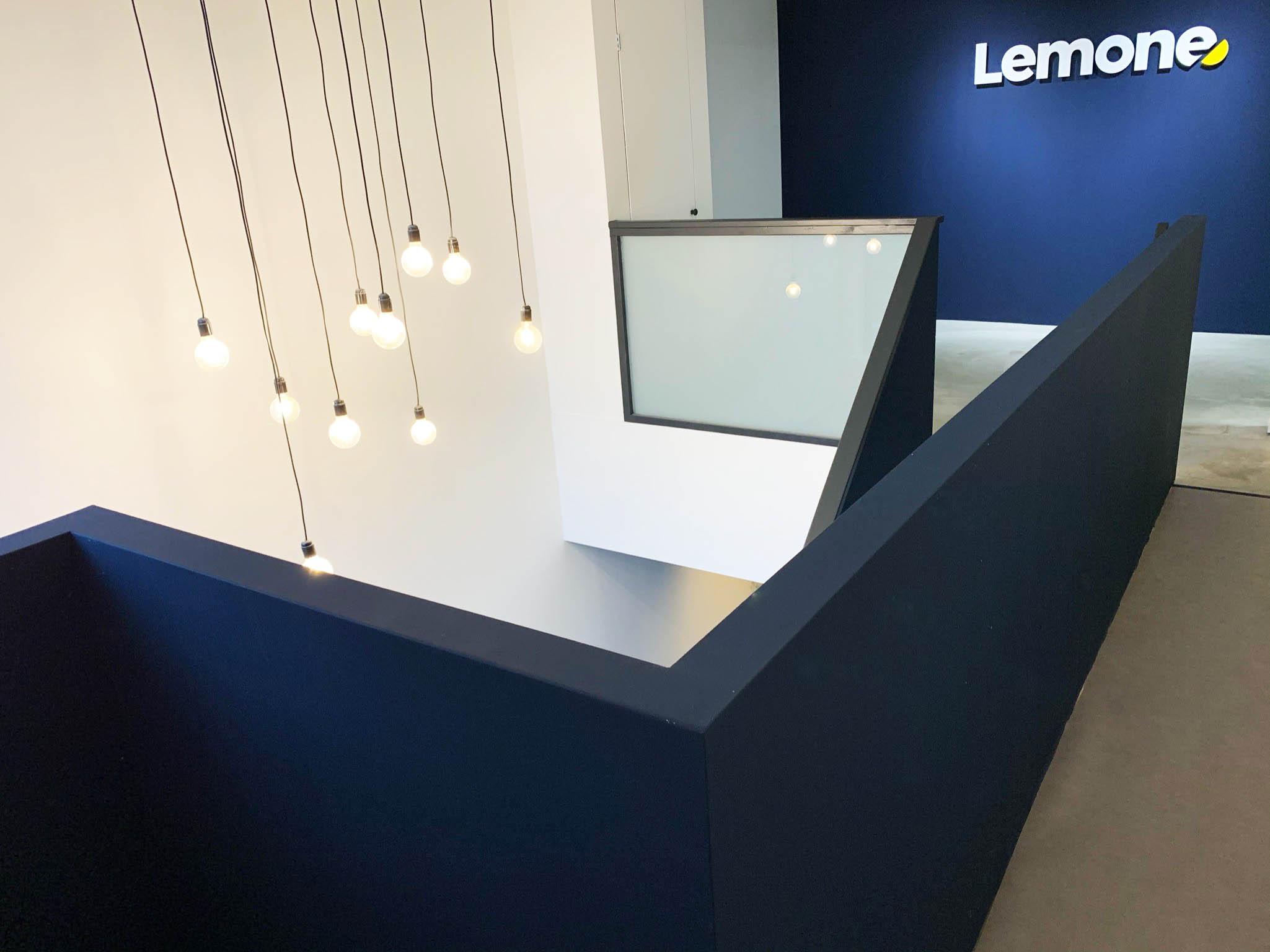 Lemone 1